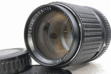 Exc++ SMC Pentax 120mm f/2.8 f 2.8 PK Lens *5224237