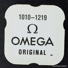 OMEGA Cannon Pinion #1219 for Omega Cal.1010!