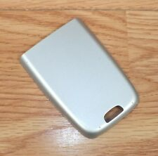 *Replacement* Gray Battery Cover / Door Only For Nokia 6102b Cell Phone **READ**