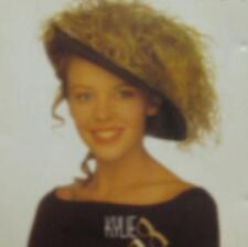 Kylie Minogue(CD Album)Kylie-PWL-HFCD 3