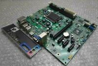 Dell 42P49 Optiplex 390 MT Socket 1155 Motherboard MIH61R 042P49 with BP