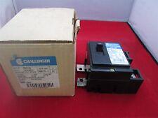 Challenger Circuit Breaker CM2125 7803C09G70 new
