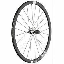 DT Swiss ER 1600 Spline Disc Brake Bike Cycle Cycling Wheel - Rear