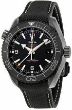 OMEGA 21592462201001 Wrist Watch for Men