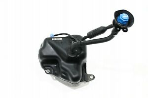 Mercedes-Benz Sprinter AdBlue Tank with sensors and Pipe A9064701700