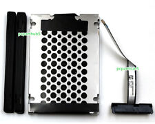 New Acer Aspire A515-52 Hard Disk HDD Caddy Bracket Tray & HDD Connector Cable