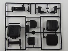 Pocher 1:8 Sitze etc Ferrari Testarossa K51 Baugruppe i A9
