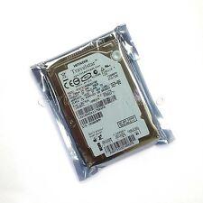 """HITACHI hts721080g9at00 80 GB, IDE ATA 7200 RPM interno 2.5"""" Hard Drive Laptop"""