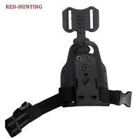 Hot Sale Safariland Gun Holster Platform Hunting Tactical Glock 17/19/22/M9/1911