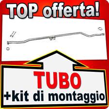 Tubo CITROEN SAXO PEUGEOT 106 1.1 1.4 2000-2004 FHN