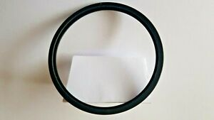 Daiwa Rubber Spool Rings (Tournament Style) 5000T / SS3000 / SS9000.