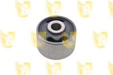 Lancia Ypsilon 2011>Tutti Mod 2pz Silent block Ammortizzatore Posteriore Dx=Sx