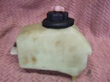 JOHNSON-EVINRUDE OUTBOARD ENGINE FUEL TANK 3.3hp. may fit other sizes