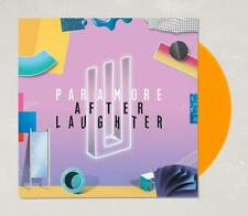 Paramore After Laughter Ltd 2000 Copies New & Sealed
