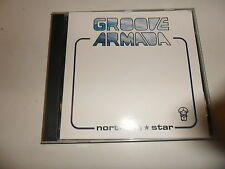 Cd   Groove Armada  – Northern Star