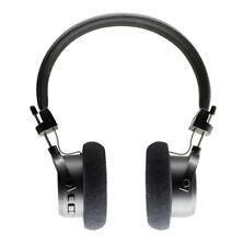 Grado GW100 Wireless Bluetooth Headphone Just Released