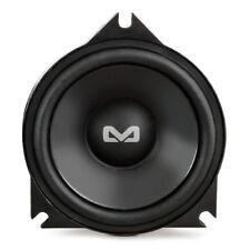 AMPIRE BMW-M1 10cm Mittelton-Lautsprecher für BMW Fahrzeuge B-Ware