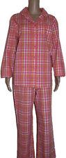 Damen Seidensticker / Schiesser Schlafanzug Pyjama Des.SD107  + Sondergrößen