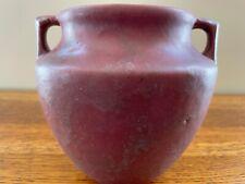 burley winter vase # 43