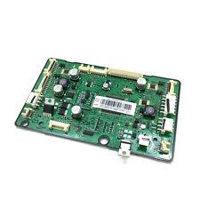 Cintura Per Aspirapolvere Adatto A Samsung VCU100 VCU200 VCU300 SU2900 Jet//STORM VCU2931 2 Pacco