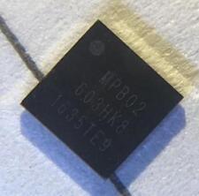 1 PCS Power supply IC MPB02 for Samsung Galaxy S6
