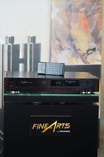 GRUNDIG CD 903 FINEARTS CD Player mit Gewährleistung!