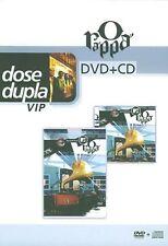 O Rappa - Acustico MTV [New CD] Brazil - Import