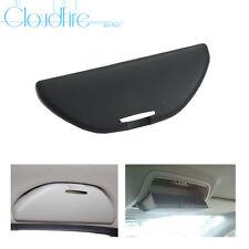x1 Schwarz Neu 18D857465B Sonnenbrille Halter Glashalter Für VW 98-04 Jetta Golf