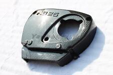 Carbon Cam Gear Cover For Nissan Skyline GTR R32 R33 R34 RB26 DETT BNR33 BNR34