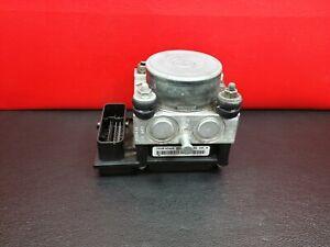 0265800796 Vauxhall Corsa D ABS Pump Module 13282282 FE 0265232288