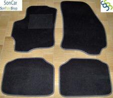 /'00 - /'07 TAPPETI AUTO SU MISURA tappetini 4block FORD MONDEO SERIE 2