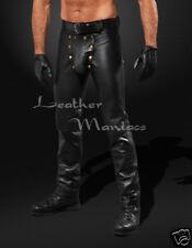Greaves from Leather lederrüstung Armor Gladiator gladiatorkostüm