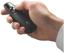 Logitech Wireless Presenter R400 910-001356