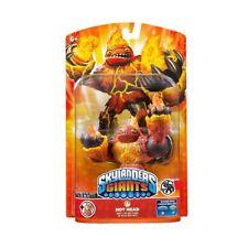 Skylanders Giants - Giant Character Pack -  Hot Head (Wii/PS3/Xbox 360/3DS/Wii U