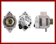 AL247 ALTERNATORE JAPAN PARTS JEEP CHEROKEE WRANGLER I 2.5 DAL 1984 AL 2001