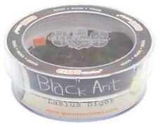 GIANT MICROBES BLACK ANT NEW PETRI DISH!