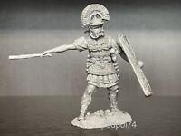 Soldatini e figurini di Publius  Roman Primipil  Plastica dura 1/32 № 1