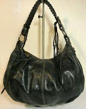 19 Best Handbags- Francesco Biasia images | Francesco biasia ... | 225x178