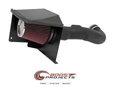 K&N Air Filter 09-14 CHEVROLET TAHOE / 09-14 CADILLAC ESCALADE * 57-3070 *