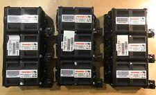 HP 412212-001 DL360 G5 Gen5 System Fan Assembly Lot of 3