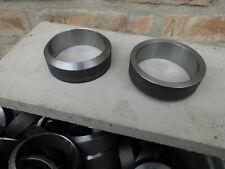 Favorit Stahlrohr 25mm günstig kaufen | eBay SO47