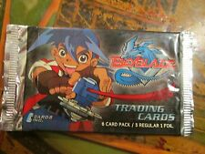 beyblade booster pack