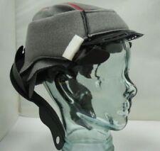 Caberg S-Brillen & -Kopfbekleidungen Motorrad-Helme