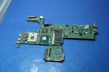 """HP EliteBook 6930P 14.1"""" Genuine Laptop Intel Motherboard 486299-001 ER*"""