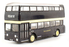 EFE 18012 Daimler Fleetline MCW - East Yorkshire