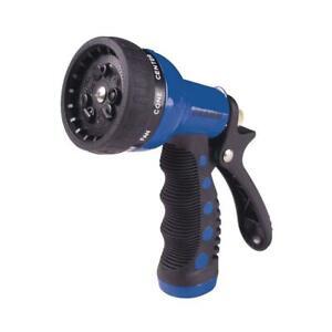 Dramm Revolver Spray Gun