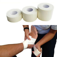Cohesive bandage Adhésif Élastique sports rugby football Physio bande sangle