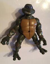 Ninja Turtles - Donatello Action Figure 2003 TMNT 2K3 Playmates Toys Don