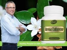 RENA EXTREME - Eliminando toxinas y mejorar la salud urinaria y de riñón