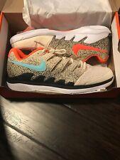 3dba1792bde Roger Federer In Men's Athletic Shoes for sale   eBay